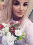 Yulia, 22 года, Москва
