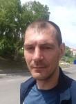 Aleksey , 40  , Gostagayevskaya