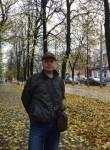 Alexei, 40  , Yaroslavl