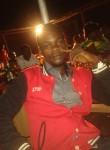 Ruben, 25  , Douala