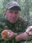 Valeriy, 58, Omsk