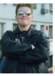 Graf, 42  , Polyarnyy