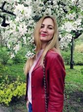 Lyuda, 29, Ukraine, Kiev