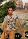 Chingiz Ismailov, 24  , Sumqayit