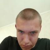Владік, 18  , Zvenyhorodka