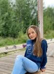 Vika , 20  , Kazan
