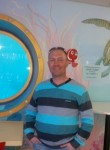 Nikolay, 49  , Moscow