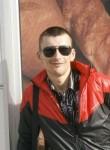 Aleksey, 31  , Feodosiya