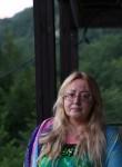 Tatyana, 51, Rostov-na-Donu
