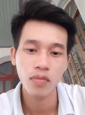 Khánh , 21, Vietnam, Sadek