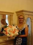 ЛЮДМИЛА, 53 года, Сочи