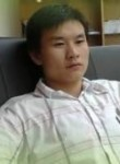 Harry, 31  , Zhuhai