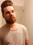 SoMix, 26, Les Sables-d Olonne