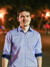 Ruslan, 40, Ukraine, Kiev