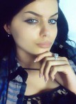 adriana, 23  , Starotitarovskaya