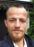 Aleksey, 26  , Klimovsk