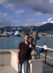 Васек, 31 год, Риддер
