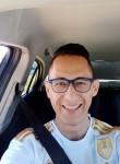 Omar, 42  , Puebla (Puebla)