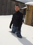 Dmitriy, 39  , Tavda