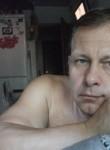 Grigoriy Rodionov, 55  , Fastiv