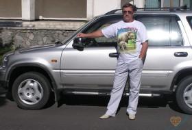 -Aleksey, 65 - Just Me