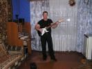 -Aleksey, 66 - Just Me Фотография