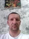 Sergey, 41  , Bryukhovetskaya