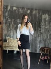 Evangelina, 19, Russia, Rostov-na-Donu