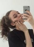 Sofiya, 18  , Novosibirsk