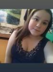 Anastasiya, 19  , Soligalich