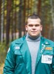 Aleksey, 26, Ozersk