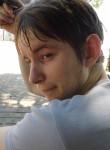 Mikhail, 22  , Yerbogachën