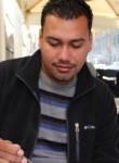 Stephen, 34  , Puerto Armuelles