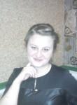 Marina, 34, Salekhard