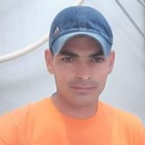 Ali, 27  , Pyrgos