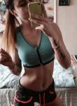 Natasha, 21, Volodimir-Volinskiy