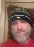 Jason , 42  , Cleveland (State of Ohio)