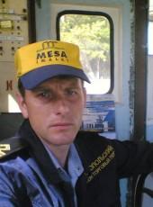 evgeniy, 42, Russia, Sevastopol