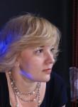 Татьяна, 49 лет, Омск