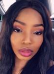 Nelly, 30  , Lagos