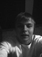 Aleksandr, 22, Russia, Klin