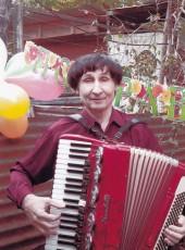 vitas , 63, Russia, Krasnodar