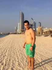 aliabbasali, 26, United Arab Emirates, Abu Dhabi