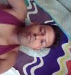 gaze Habib