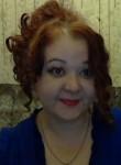Irina, 49  , Polyarnyy