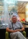 nikolay tuzov, 63  , Aleksin