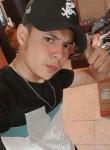 Aldo arturo, 22  , Guadalupe (Nuevo Leon)