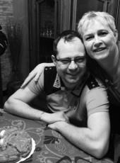 Jeremy, 38, France, Dunkerque