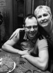 Jeremy, 39, Dunkerque