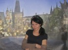Nataliya, 43 - Just Me Photography 1